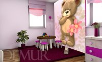www.demural.co.uk/photo-wallpapers/child-s-room